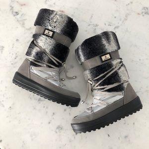 Shoes - Size 38 jog dog snow boots